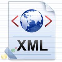 images_xml_icon
