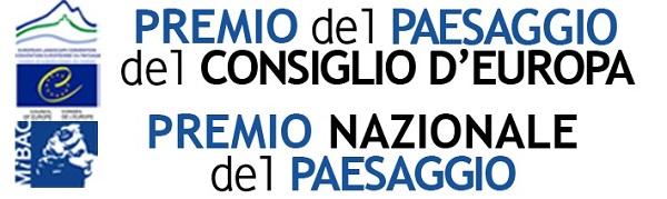 PremioPaesaggio