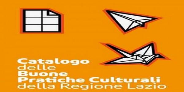 Buone_pratiche_culturali-600×300