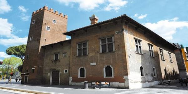 Casa Museo di Dante